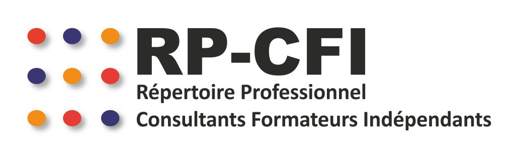 Logotype - RP-CFI - MA Formation CHRD